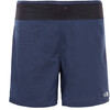 The North Face M's Better Than Naked Long Haul Short Cosmic Blue